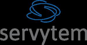 servytem_logo_def copia